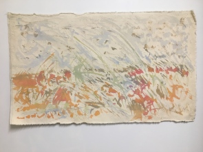 Anne Lord untitled (north west Qld) $510