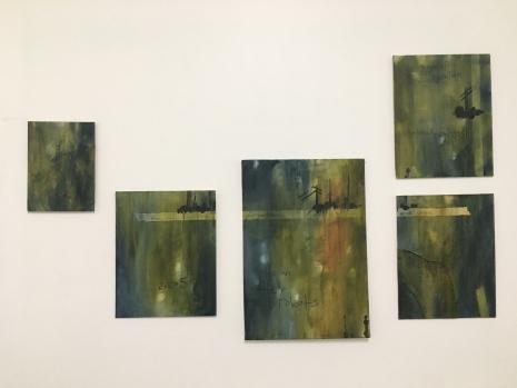 Adelaide Cohalan untitled $510